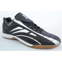 China Indoor Outdoor Brand Soccer Shoes For Men Hot Sales Football Shoes Wholesale Men