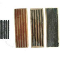 Buy cheap Tire Seal String, Auto Parts from wholesalers