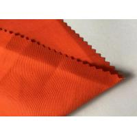 Quality Workwear Cloth Protective Fabric Poly Cotton Antistatic Conductive Fabric for sale