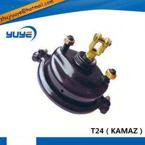 China T24 Truck Spring Brake Chamber for KAMAZ wholesale