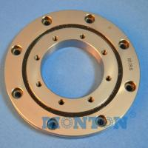 China RB18025UUCC0P5 Harmonic Drive Bearings Csf Harmonic Drive Special For Robot wholesale