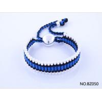 China 2011 new popular style fashion latest chain bracelet wholesale