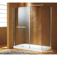 China Shower Room (WK3) wholesale