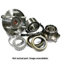 China Timken 512229 Axle Bearing and Hub Assembly       axle bearing	 excellent customer service wholesale