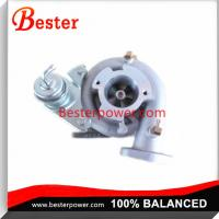 China CT12A Turbo 17208-46020 17208-46010 Turbocharger for Toyota Celica V6 1JZ-GTE 3.0L wholesale