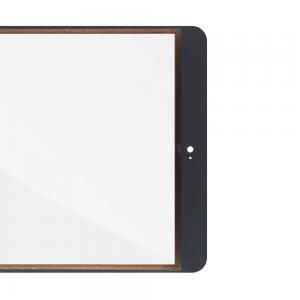 China No Home Key IPad Mini 3 A1599 A1600 A1601 A1599 Touch Screen wholesale