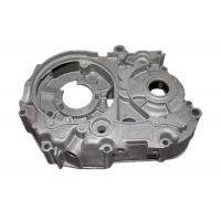 China ASTM A413 Sand Casting Aluminium Die Casting Products Anodic Oxidation on sale