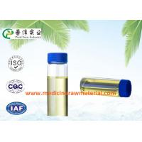 China CAS 775-56-4 Silane Coupling Agent Methylphenyldiethoxysilane For Improving Thermal Stability wholesale