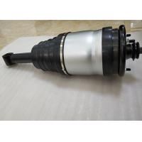 China OEM Air Suspension Shock Absorber For Landrover Discovery 3&4 Rear Position RPD000305 wholesale