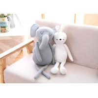 China Lovely Stuffed Rabbit Toy/ Elephant Soft Toy For Children Stuffed Animal wholesale