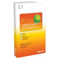 China Online Activate Office 2010 Professional Product Key Office Home Student 2010 Download wholesale