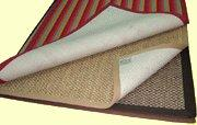 China Sisal Carpet/Rug 02 on sale