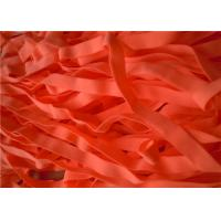 Quality Decorative Elastic Binding Tape for sale