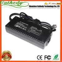 China 12v 10a Dc Power Addapter 120w Power Supply wholesale