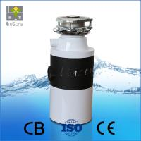China Kitchen Garbage Disposal Manufacturer wholesale