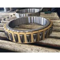 China NU330 cylindrical roller free end bearing 150x320x65mm wholesale