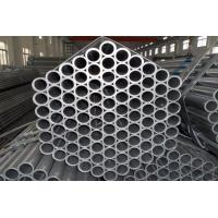 China Carbon Steel Heat Exchanger Tubes Seamless Boiler Tube With ASTM A179 192 on sale