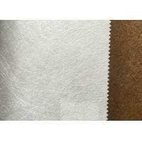 China Colorless Heat Resistant Fiberboard Crash - Resistant With High Tensile Strength wholesale