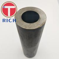 China TORICH Seamless Carbon Mild 300mm Large Diameter ST37 15Mo3 High PressureC45  Heavy Thick Wall Steel Pipe wholesale