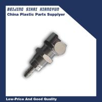 China Female Brass Quick Coupler 1/8 Metal Pipe Quick Connect Fittings on sale