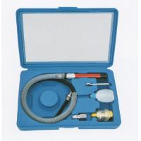 China Pneumatic Tool, Air Tool,Air Die Grinder with speed 65000RPM wholesale