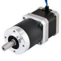 Quality Bipolar Series 1.8 Degree Stepper Motor , High Accuracy Stepper Motor 57BYG1.8 for sale
