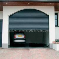 China Rolling Garage Door (TMS55B, TMS55D1, TMS77G1) wholesale
