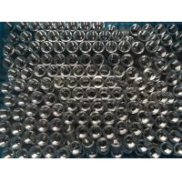 China Forged Steel Fittings , A 182 / A105 , Class 1000 / Class 2000, B564  Flangolet, weldolet , Nipple, Coupling, olet wholesale