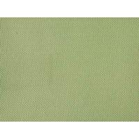 China Green 600D PVC Coated Polyester Fabric Plain Yarn Dyed Pattern wholesale