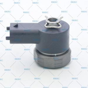 China FOOVC30318 Fuel Pressure Regulator Control Solenoid  Valve  FOOV C30 318 F OOV C30 318 on sale