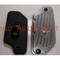 China 56710H - FILTER AUTO TRANSMISSION  FILTER FIT FOR FORD 5R55E wholesale