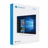 China FPP License COA Sticker Microsoft Windows 10 Pro OEM Key 64 Bits DVD OEM Package wholesale