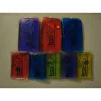 China Reusable Instant Hand Warmer wholesale