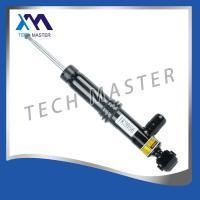 China Audi A6 C5 Front Air Suspension Shock Absorber Air Strut 4Z7413031A wholesale