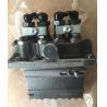 China kubota V3307 fuel pump 1G777-51012 1G777-51010 wholesale