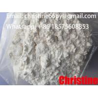 China Bodybuilding Anabolic Pharmaceutical Testosterone Enanthate Hormone Test Enanthate wholesale