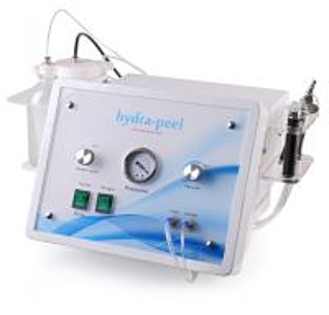 China Hydra facial machine,hydra facial instrument,oxygen facial machine wholesale