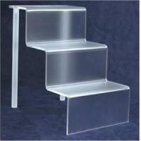 Buy cheap Riser Stairs from wholesalers