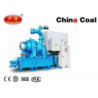 Quality KCC100-9 8bar 10bar Centrifugal air compressors  Easy to control Convenient maintenance for sale