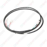 SMT spare parts  Original New  SAMSUNG GENERAL_PW_CONNECT_CABLE_ASSY SM41-PW031J90833313A
