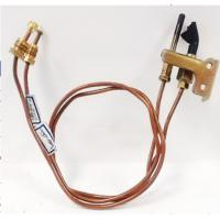 China 23.6''Thermocouple with pilot burner termperature instruments wholesale