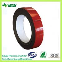 China Self-adhesive foam tape wholesale