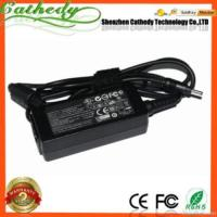 China Laptop Adapter Charger For Asus Zenbook Ux21 Ux31 wholesale