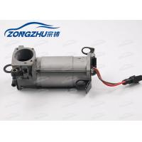 China Standard Motor Products Air Suspension Compressor Motor for Mercedes W220 wholesale