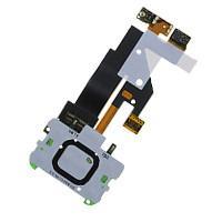 China NOKIA 5610 CAMERA FLEX SLIDE FLEX WITH KEYPAD BOARD (Nokia flex cables) wholesale