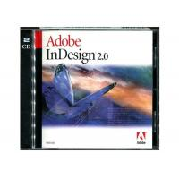 China Serial Adobe Graphic Design Software 2.0 Upgrade Apple Mac Full Version wholesale