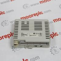 China *Worldwide shipping* ABB Inverter board ABB SDCS-PIN-205B 3ADT312500R0001 wholesale