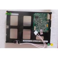 """China KG057QV1CA-G03 Kyocera Industrial Touch Screen Display 5.7"""" LCM 320×240 Long Lifespan wholesale"""