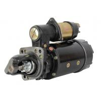China Delco 35MT Internally Rotatable Vehicle Starter Motor For Hyster Lift Truck wholesale