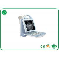 China High Resolution Animal Ultrasound Machine 3.5MHz Linear Probe For Eye Muscle wholesale